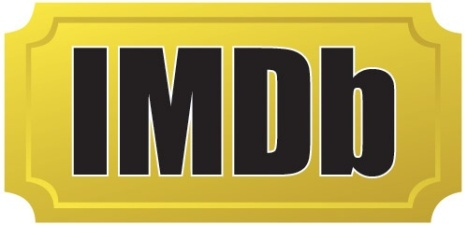 IMDb_Logo_JPEG