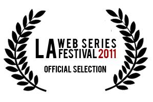 lawebfest-selection logo#1